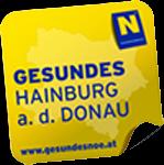 Gesunde Gemeinde Hainburg